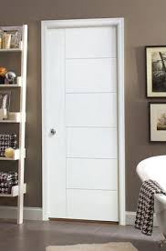 interior doors for home 10 best masonite interior doors images on interior