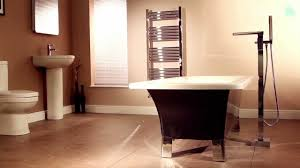 Small Bathroom Stand by Home Decor Freestanding Bathtub With Shower Lighting For Small