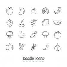 imagenes gratis de frutas y verduras frutas y vegetales fotos y vectores gratis