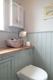 country bathrooms ideas old farmhouse bathroom ideas large size of farmhouse bathroom ideas