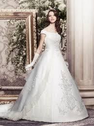 western wedding dresses western wedding dresses bridal store