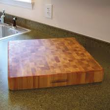 catskill craftsmen cutting board u2013 home design and decorating