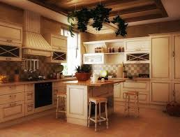 simple country kitchen designs simple country kitchen designs concrete accent walls rectangle