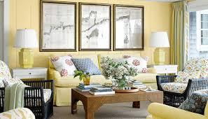 100 living room decorating ideas design photos of family rooms living room country decorating ideas ecoexperienciaselsalvador