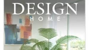 home design cheats for 100 home design home cheats home design app cheats iphone