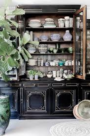 the 25 best china cabinets ideas on pinterest china cabinet