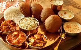 cuisine am ag sagar ratna noida sector 61 delhi south indian cuisine
