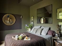 chambre avec deauville maison de vacances deauville la vie de cocagne les chambres du gite