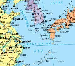 world politic map world political map flat freytag berndt 9783707914948