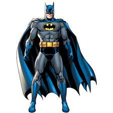 shop fathead batman sports wall stickers at lowes com fathead batman sports wall stickers
