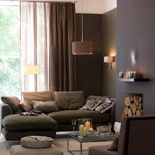 Feng Shui Curtain Colors Living Room Good Feng Shui Color Decorating Materials Interior Design Ideas