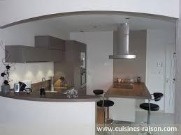 cuisiniste formation formation cuisiniste formation poseur de cuisine monteur de meuble