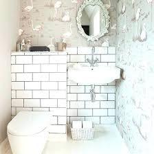 small bathroom wallpaper ideas small bathroom wallpaper ideas slimproindia co