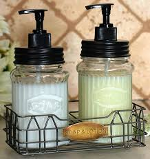 Kitchen Sink Soap And Sponge Holder by Give Your Bathroom A New Look With These 10 Must Have Accessories