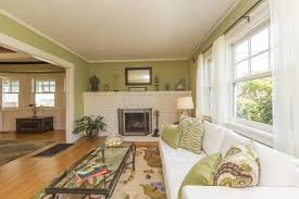 dos don ts of creating wood floors carpet cohesion