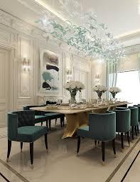 luxury dining room luxury dining room meedee designs