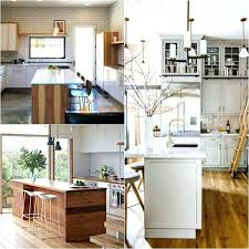 rectangular kitchen ideas rectangle kitchen island kitchen island ideas rectangle kitchen
