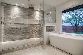 Porcelanosa Bathroom Sinks Porcelanosa Ona Natural Bathroom Contemporary With Contemporary