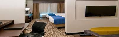 holiday inn austin airport hotel by ihg