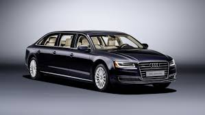 audi a8 limited edition 2017 audi a8l extended review top speed