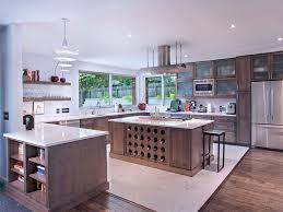 chinese kitchen rock island lookbook u2013 ubkitchens beautiful kitchens start here