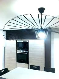 suspension pour cuisine design suspension luminaire cuisine with leroy merlin luminaire cuisine