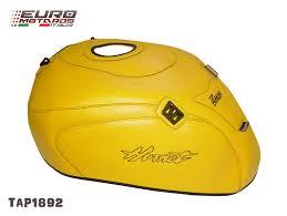 honda hornet cb600f 1998 2002 top sellerie tank cover bra 6 colors