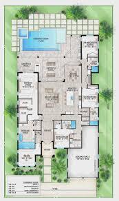Luxury Home Blueprints Top Luxury Home Plans