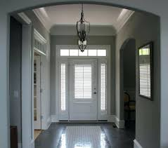 Front Door Windows Inspiration Blinds For Front Doors Windows Blinds For Windows And Doors
