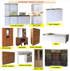 kitchen design alluring oak cabinets built in cabinets cost of