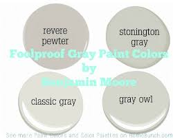 best 25 gray owl paint ideas on pinterest gray owl benjamin