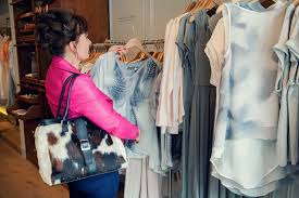 Barnes Dry Cleaners Personal Shopping U2014 Becky Barnes Style Coach Bristol