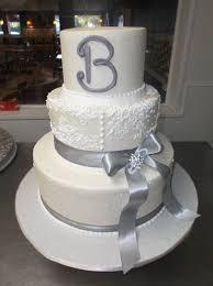 cakes alessi cakes