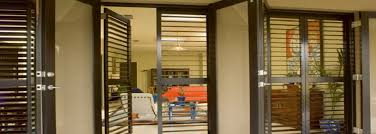 Plastic Plantation Blinds Pvc Plantation Shutters Anula Get The Best Timber Look Durable