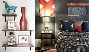 Online Home Decor Australia Magazine Monday Adore Home Online Magazine Austin Interior