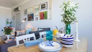 adresse si e ocp casablanca appartement lilia casablanca morocco