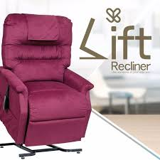 Reclining Chairs For Elderly 35 Best Elderly Recliner Sofa Chair Images On Chaise