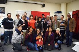 northwest association of educational opportunity programs
