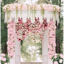 494 best wedding ceremony and aisle decorations images on