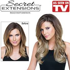 hair extensions as seen on tv hair extensions as seen on tv hair weave
