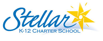 stellar charter where our students are stellar