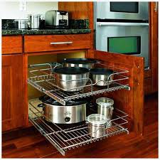 Interior Fittings For Kitchen Cupboards | 9 amazing small kitchen cabinet fittings interior design