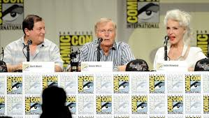 Oldest Actors Still Living by Adam West Dead How Many U0027batman U0027 U002760s Actors Are Still Alive