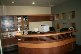 Desks Modern Office Reception Desk Office Design Office Reception Desk Designs Office Reception