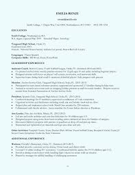 beautiful resume templates resume templates beautiful resume ideas resumeideasfo