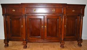 martha stewart dining room furniture martha stewart for bernhardt 10 piece dining room in lower manhattan