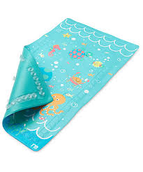 Bathtub Mat For Babies Baby Bath Support U0026 Baby Bath Mat From Mothercare