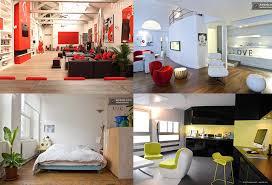 Loft Bedroom Meaning Loft Design