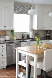how to paint kitchen cabinets a burst of beautiful 107 best kitchen images on pinterest home ideas kitchen ideas and