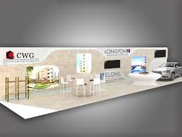 home design expo sydney aha creative 2017 sydney property expo